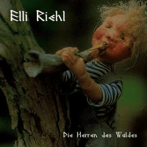 Elli Riehl